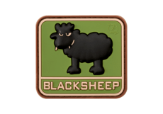 Black-Sheep-Rubber-Patch-Multicam-JTG