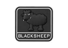 Black-Sheep-Rubber-Patch-SWAT-JTG