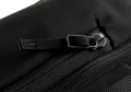 Blade 20 Backpack Black (Arc'teryx)
