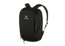 Blade-20-Backpack-Black-Arc'teryx