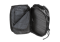 Blade 28 Backpack Black (Arc'teryx)