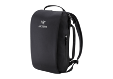 Blade-6-Backpack-Black-Arc'teryx