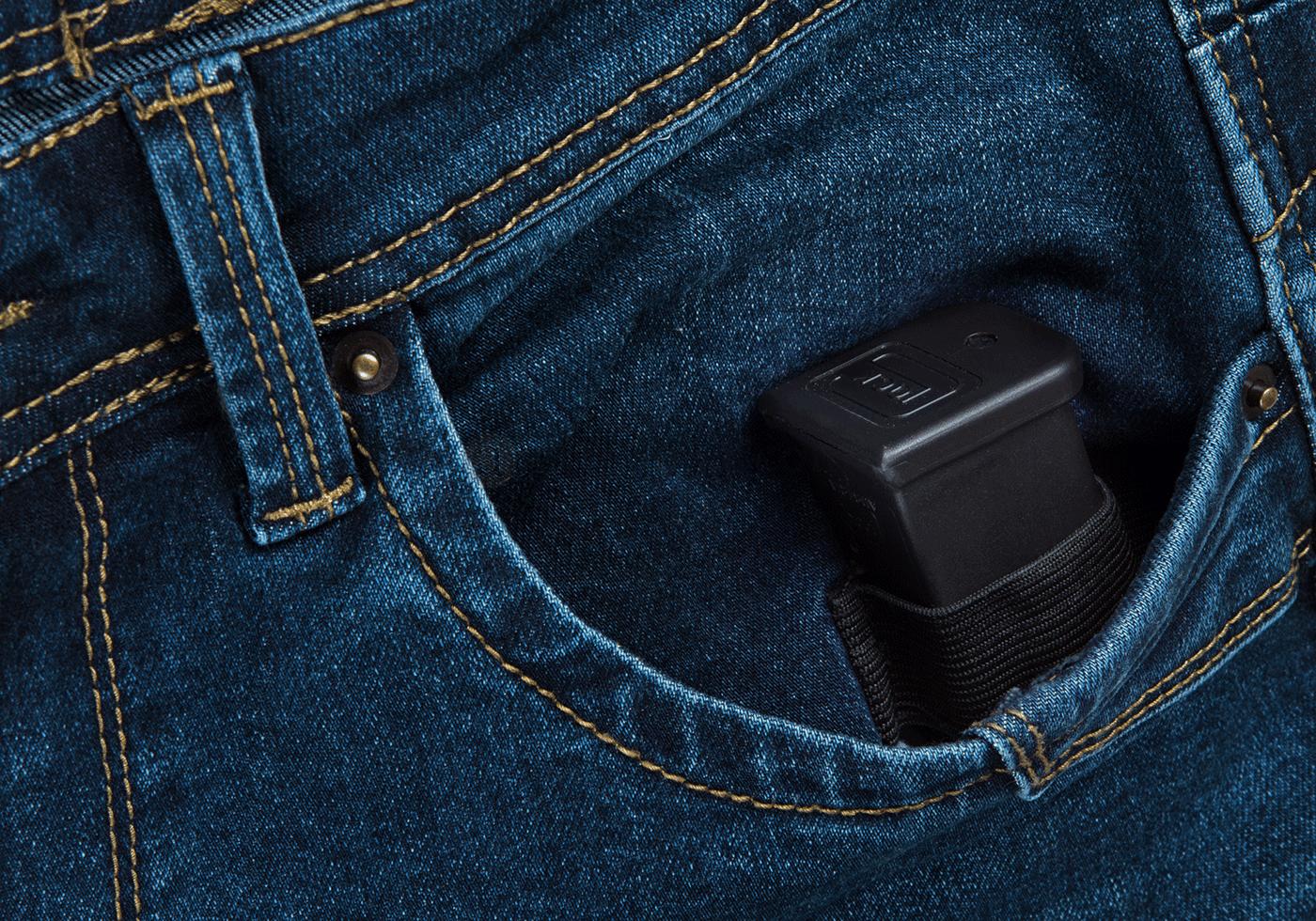 15d95d1e15f0 Blue Denim Tactical Flex Jeans Midnight (Clawgear) 33/36 - Jeans - Pants -  Garments - armamat.ch Online shop