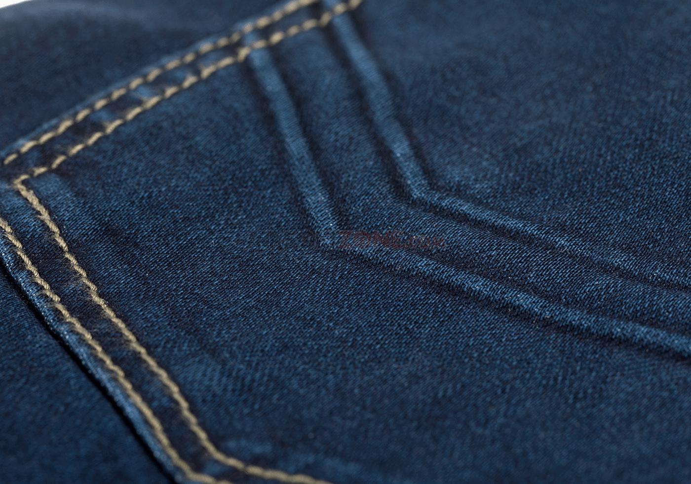 a502a1fcc2b5 Blue Denim Tactical Flex Jeans Midnight Washed (Clawgear) 29/32 - Jeans -  Pants - Garments - airsoftzone.com Online shop