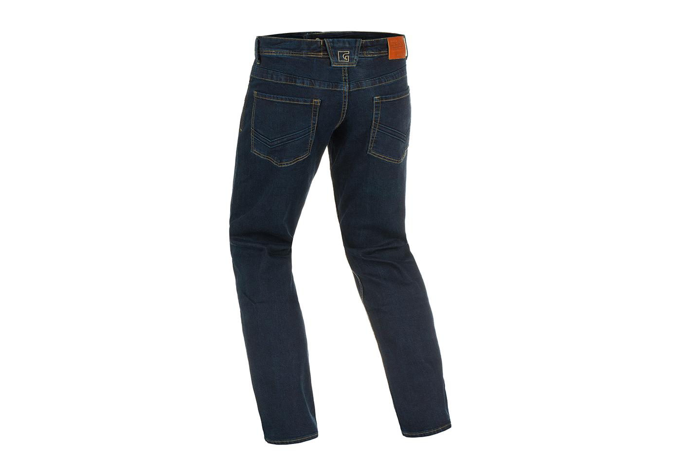 0fe1a565bf Denim - Garments - clawgear.com Online shop