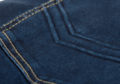 Blue Denim Tactical Flex Jeans Midnight 33/32