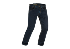 Blue-Denim-Tactical-Flex-Jeans-Midnight-Clawgear-34-36