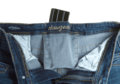 Blue Denim Tactical Flex Jeans Sapphire 40/34