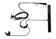Bone-Conduction-Headset-Kenwood-Connector-Black-Z-Tactical