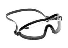 Boogie-Regulator-Clear-Black-Smith-Optics