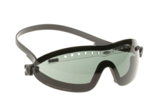 Boogie-Regulator-Grey-Black-Smith-Optics