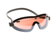 Boogie-Regulator-Ignitor-Black-Smith-Optics