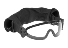 Boogie-SOEP-Clear-Black-Smith-Optics