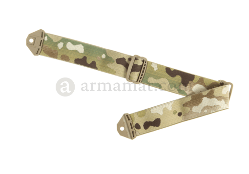 Boogie Sport 35mm Strap Multicam (Smith Optics)