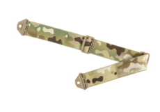 Boogie-Sport-35mm-Strap-Multicam-Smith-Optics