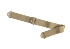 Boogie-Sport-35mm-Strap-Tan-Smith-Optics