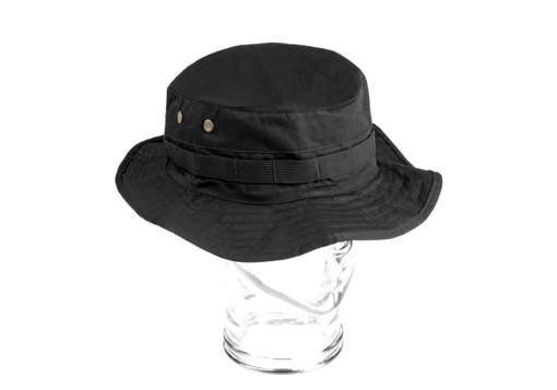 Boonie Hat Black XL