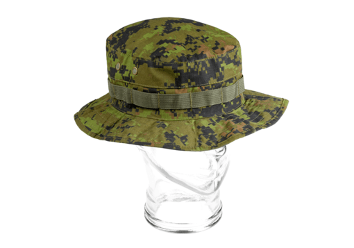 Boonie Hat CAD L