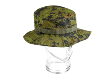 Boonie-Hat-CAD-Invader-Gear-61-XL