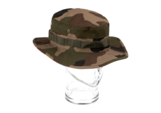 Boonie-Hat-CCE-Invader-Gear-M
