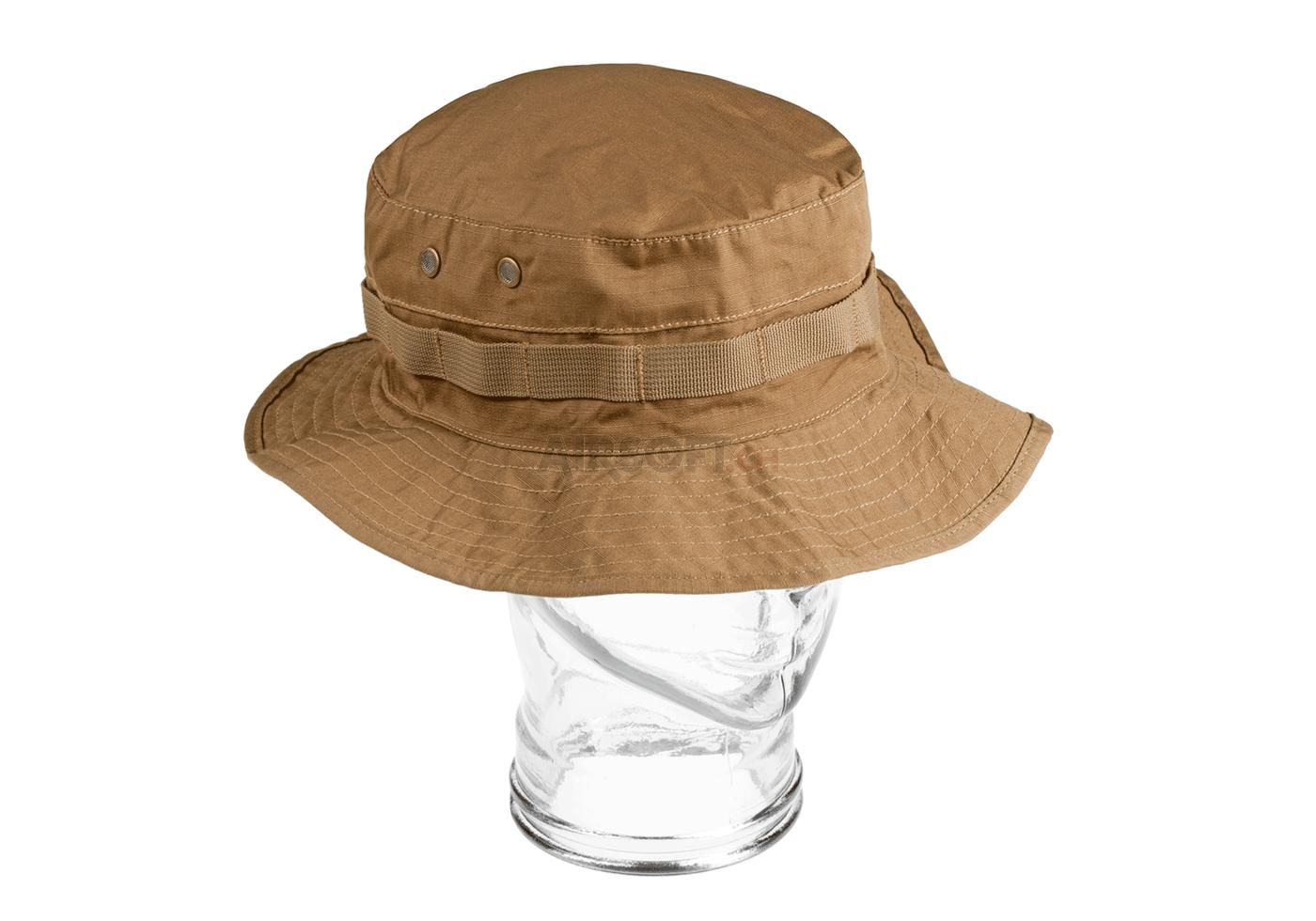 Boonie Hat Coyote (Invader Gear) 59   L - Boonies - Kopfbedeckungen ... 74f764d6f545
