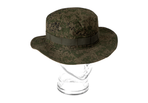 Boonie Hat Digital Flora M