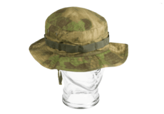 Boonie-Hat-Everglade-Invader-Gear-61-XL