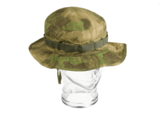 Boonie-Hat-Everglade-Invader-Gear-XL