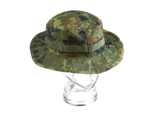 Boonie-Hat-Flecktarn-Invader-Gear-M
