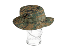 Boonie-Hat-Marpat-Invader-Gear-61-XL