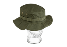 Boonie-Hat-OD-Invader-Gear-57-M