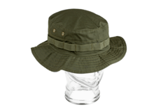 Boonie-Hat-OD-Invader-Gear-61-XL