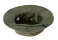 Boonie Hat Ranger Green (Invader Gear) 59 / L