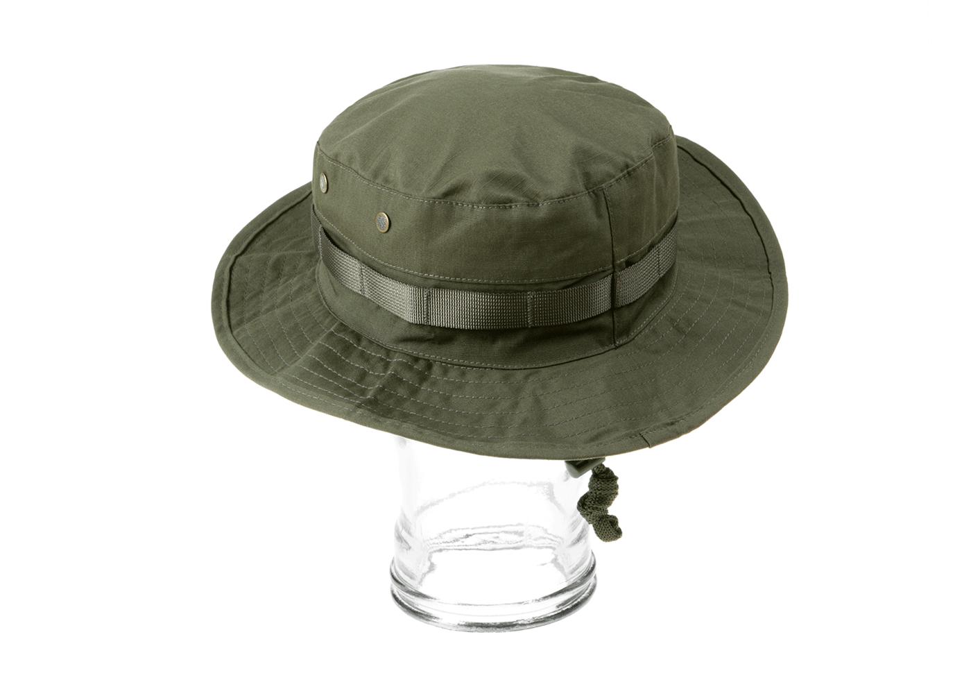 9f48c6ade4f Boonie Hat Ranger Green 59   L - Boonies - Headwear - Garments -  invadergear.ch Online shop
