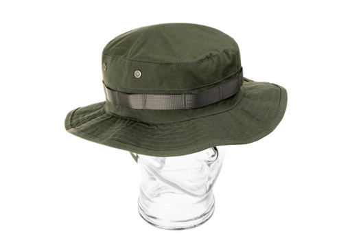 Boonie Hat Ranger Green 59   L - Boonies - Headwear - Garments ... b8db311c1b9