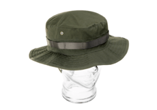 Boonie-Hat-Ranger-Green-Invader-Gear-57-M