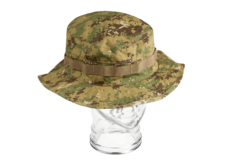 Boonie-Hat-Socom-Invader-Gear-XL