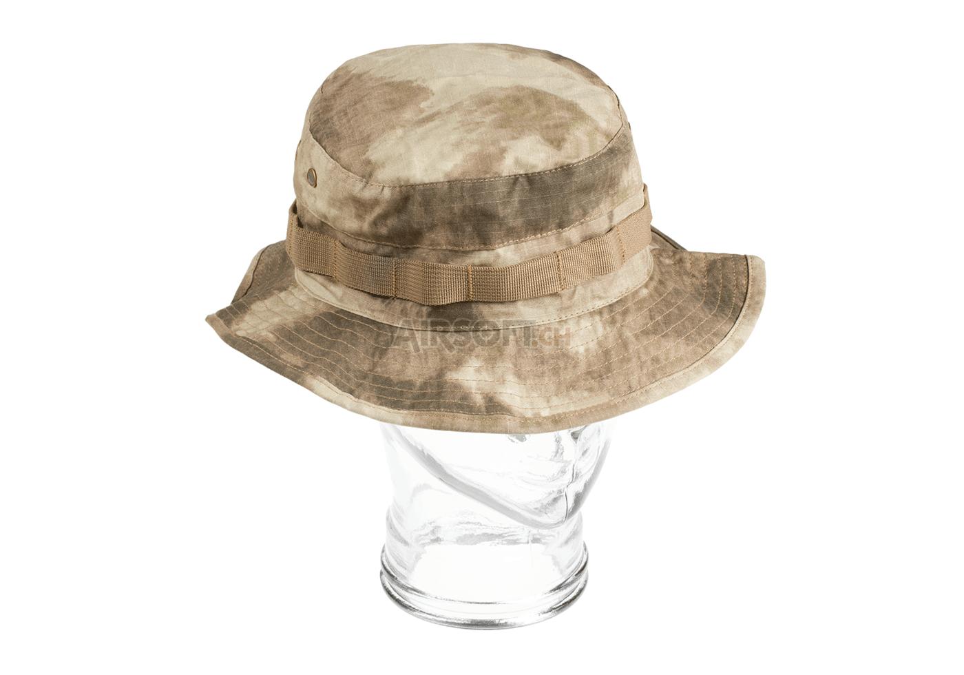 Boonie Hat Stone Desert (Invader Gear) 57   M - Boonies ... 971c8763a482