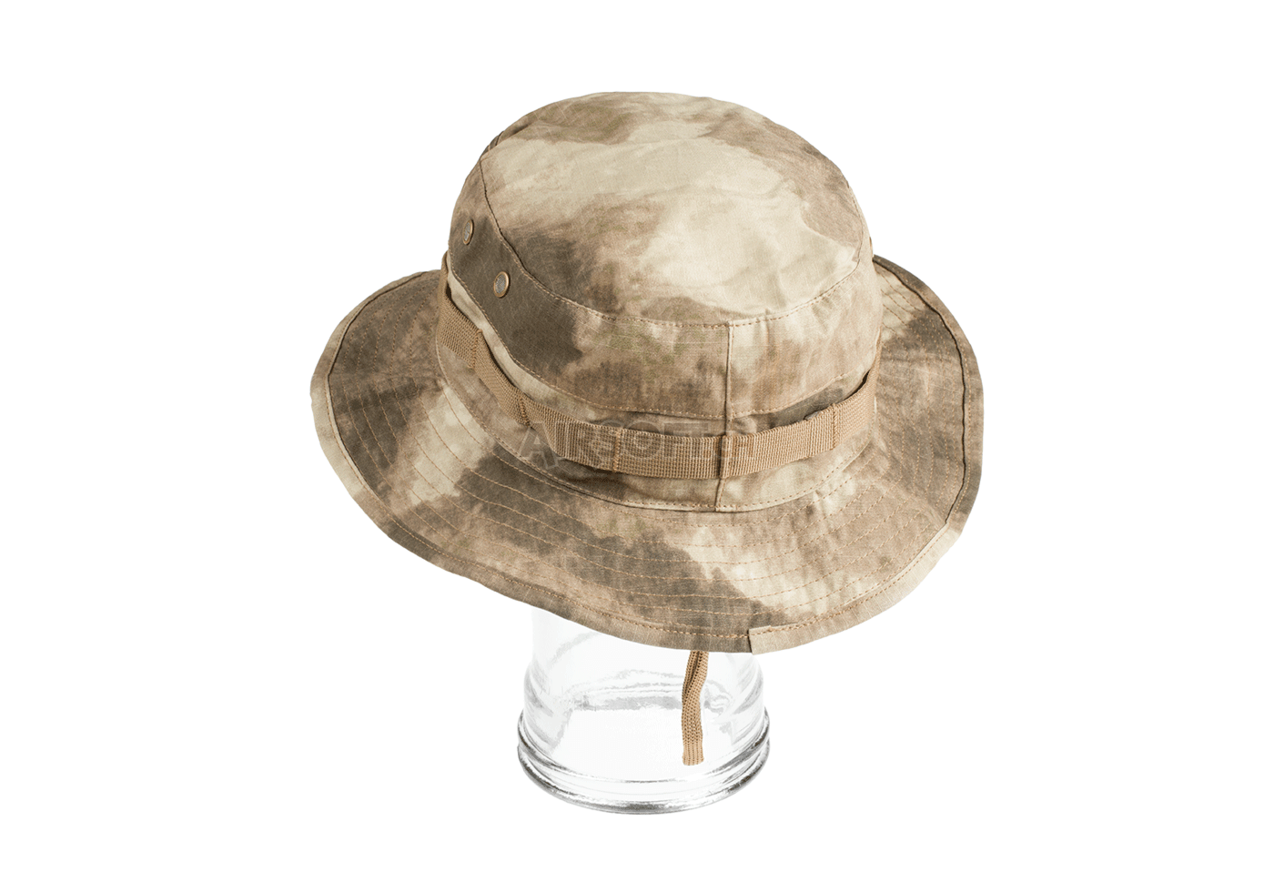 Boonie Hat Stone Desert (Invader Gear) 57   M - Boonies - Kopfbedeckungen -  Bekleidung - airsoft.ch Onlineshop 3eabb7a4be46