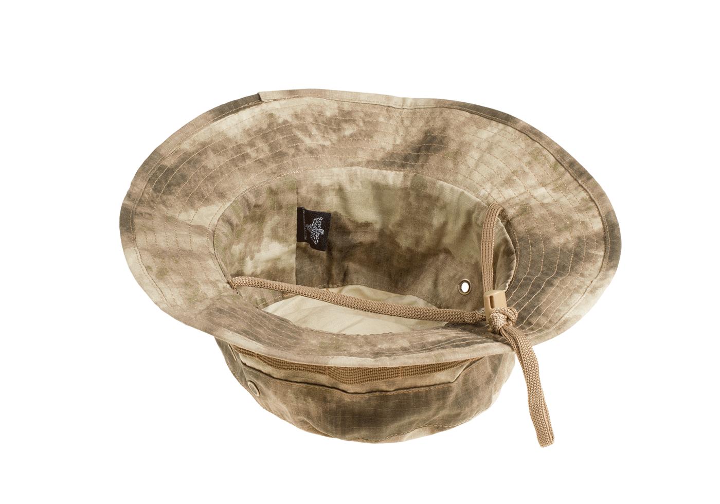 1f1a5a5914d Boonie Hat Stone Desert 59   L - Boonies - Headwear - Garments -  invadergear.ch Online shop