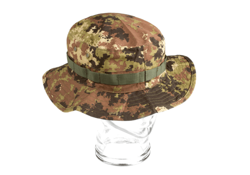 Boonie Hat Vegetato 59 / L