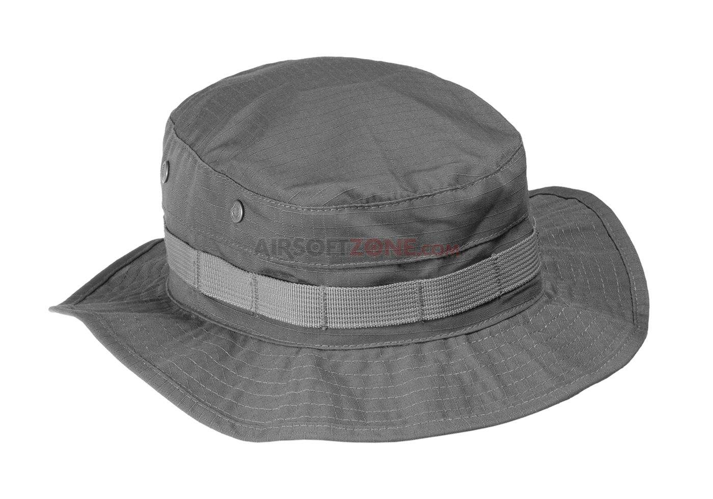 Boonie Hat Wolf Grey (Invader Gear) 57   M - Boonies - Headwear ... 3912377a7e8