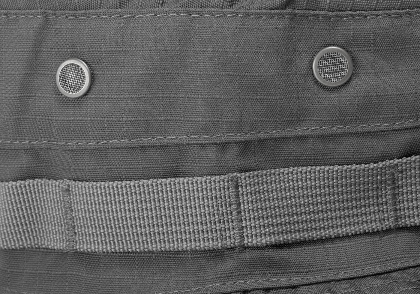 fa5cb621834 Boonie Hat Wolf Grey 59   L - Boonies - Headwear - Garments -  invadergear.ch Online shop