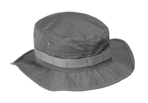 Boonie Hat Wolf Grey XL