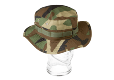 Boonie-Hat-Woodland-Invader-Gear-XL