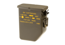 Boxmag-M249-Auto-Loading-3000rds-G-P