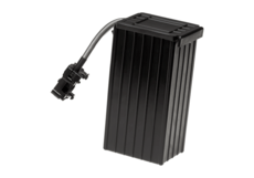 Boxmag-Mk23-Electric-1200rds-G-P