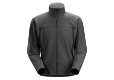 Bravo-Jacket-Wolf-Grey-Arc'teryx-M