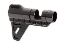 Breach-Blade-1.0-Stabilizer-Mil-Spec-Black-Trinity-Force