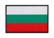 Bulgaria-Flag-Patch-Color-Clawgear